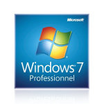 windows-7-pro-64
