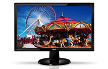 ecran-benq-19-g950a-pc-micro-solutions