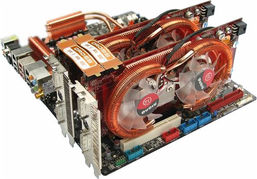 pc-micro-solutions-crossfire