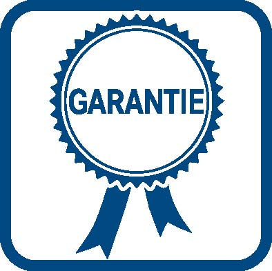 garantie-pc-micro-solutions