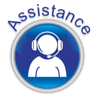 assistance-tele-distante-pc-micro-solutions