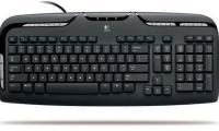 4-Logitech-Media-clavier-K200.jpg