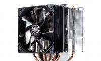 8-Hyper_612S-cooler-master.jpg